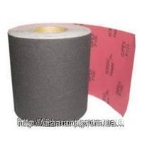 Шлифовальная шкурка на ткани NORDICFLEX BTJ 200мм*50мP150