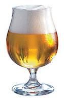 Бокал для пива Breughel - 370 мл (Durobor)