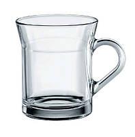 Чашка Cappuccino - 355 мл (Borgonovo)