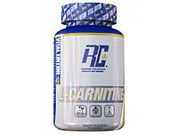 Жиросжигатель L-Carnitine XS 60 капсул