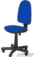 Кресло Комфорт-PC (без подлок.) (ткань А)