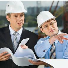 Монтаж наладка и ремонт инженерных систем