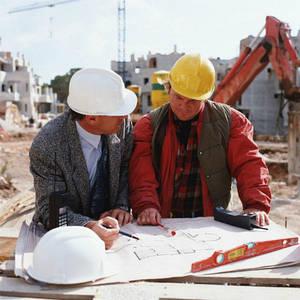 Строительно ремонтные услуги, общее
