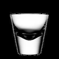 Стакан для коктейля - 250 мл (Urbanbar) Ice