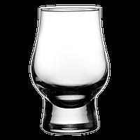 Стакан для виски - 90 мл (Urbanbar)  Perfect