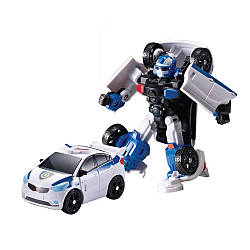 "Трансформер ""Tobot mini C"", мини Тобот"