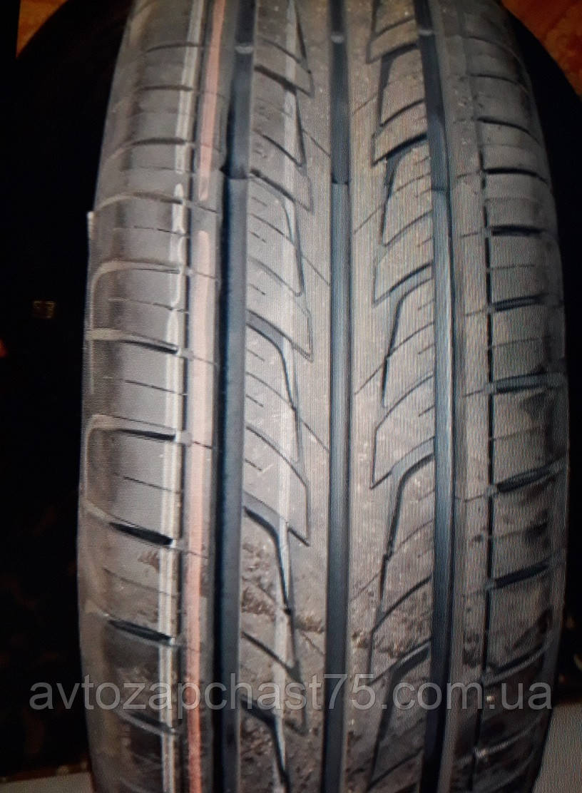 175/70r13 82H Cordiant  Road Runner PS-1 лето (Россия)