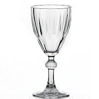 Бокал для вина - 245  мл (Pasabahce) Diamond