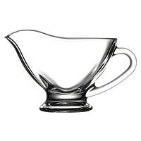 Соусник - 170 мл (Pasabahce) Basic