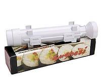 Форма для приготовления суши и роллов Sushezi, фото 1