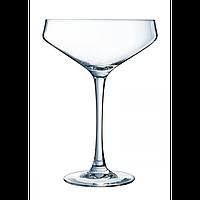 Бокал для коктейля - 300 мл (Eclat) Ladies night
