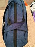 Спортивна дорожня reebok месенджер оптом/Спортивна сумка тільки оптом, фото 4