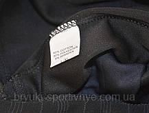Штани штани в смужку - великі розміри ( Польща), фото 3