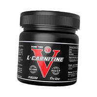 L-карнитин 60капс (02173002)