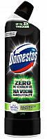 """Средство для чистки унитаза Domestos Zero Limescale """"Лайм"""", 750 Мл"""