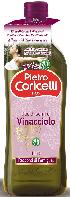 Масло из виноградных косточек «Pietro Coricelli»  1 л