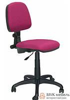 Кресло Комфорт-LB-PC (без подлок.) (ткань А)
