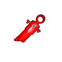 Ремонт гидроцилиндра ГЦ-110.56х140.41 поворота стрелы ЭО-2621 Борекс