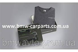 Футболка унісекс Porsche 911 GT3 RS, collector's T-Shirt #11, Limited Edition