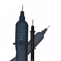Тестер напруги індукційний універсальний VT15B, фото 1