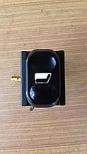 Кнопка стеклоподъемника Citroen Jumpy TRW M1156   (R)
