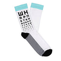 Носки Dodo Socks Shkarpetka 44-46, фото 1