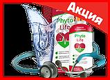 PhytoLife - средство от гипертонии, фото 4