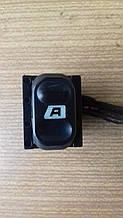 Кнопка стеклоподъемника Citroen Jumpy 0052N  (L)