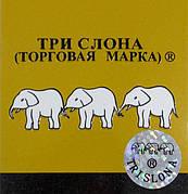 """Зонтики торговом марки """"Три Слона"""""""