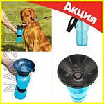 Поилка для собак Aqua Dog, фото 4