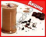Choco Diet шоколадная диета, экстра похудение, фото 2