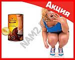 Choco Diet шоколадная диета, экстра похудение, фото 4