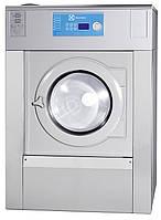 Electrolux W5130H - профессиональная стиральная машина