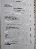 Хирургия зубов и полости рта Г.А.Васильев , фото 10
