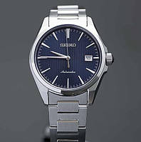 Seiko SARX045 Presage Automatic  6R15 MADE IN JAPAN, фото 1