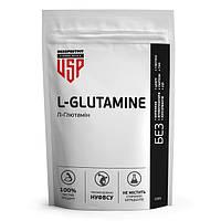 Л-Глютамин (L-Glutamine)