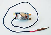 Термостат аварийный  для все моделей Thermex код товара: 7205