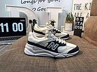 Мужские кроссовки New Balance X90 РАЗМЕРЫ 41,41,45