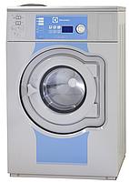 Electrolux W5105H - профессиональная стиральная машина