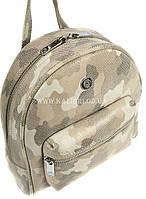 Распродажа! Рюкзак женский натуральная кожа Karya 0781, фото 2