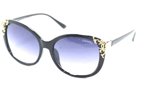 Очки Chanel 292