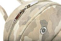 Распродажа! Рюкзак женский натуральная кожа Karya 0781, фото 3
