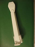 Натяжитель шнура для механического карниза типа CKS
