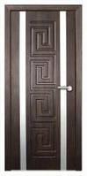 Дверь межкомнатная Модель РИМ (глухая), цвет под заказ, фото 1
