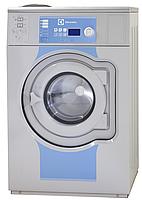 Electrolux W575H - профессиональная стиральная машина