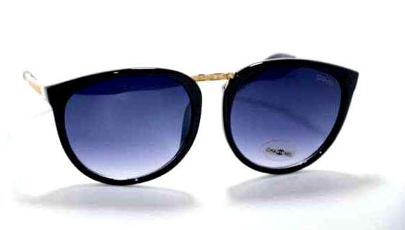 Очки Chanel 5253
