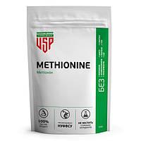 L-Methionine (Л-Метионин)