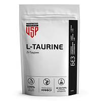 L-Taurine (Л-Таурин)