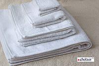 Махровое полотенце 30х50