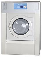 Electrolux W5240H - профессиональная стиральная машина